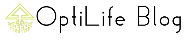optilife blog
