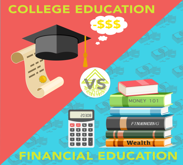 collegevs.financial